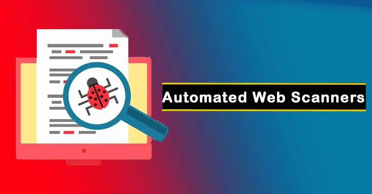 Automated Web Application Security
