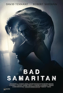 Bad Samaritan Legendado Online