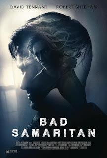 Bad Samaritan Legendado Online