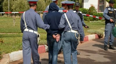 حيلة جديدة و انتحال صفة..عملية نصب و احتيال تطيح بعميد شرطة