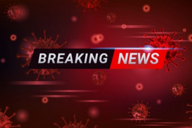 BREAKING NEWS: Pasien Positif Corona di Bone Bertambah 4 Orang