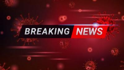 BREAKING NEWS: 28 Orang di Bone Dinyatakan Positif Corona Hari Ini