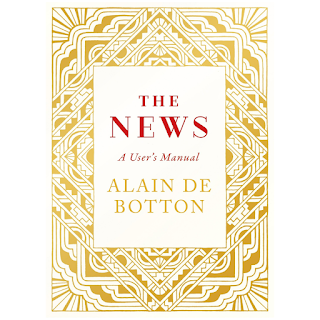 The News - A User's Manual (Book)