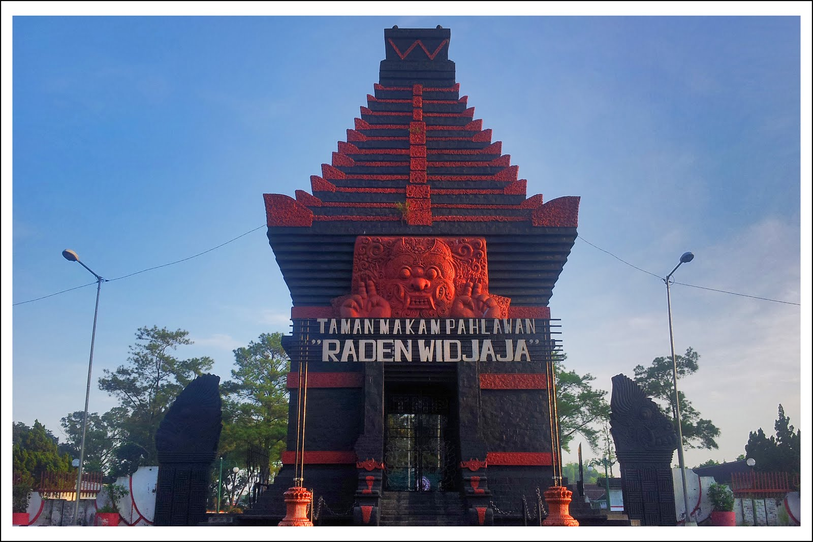 Blitar Tourism: 20 PLACES TO V...