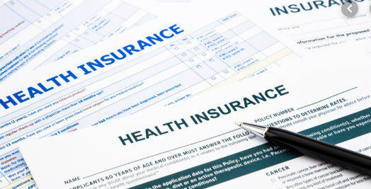 Advantages and Disadvantages on Group Health Insurance VS ...