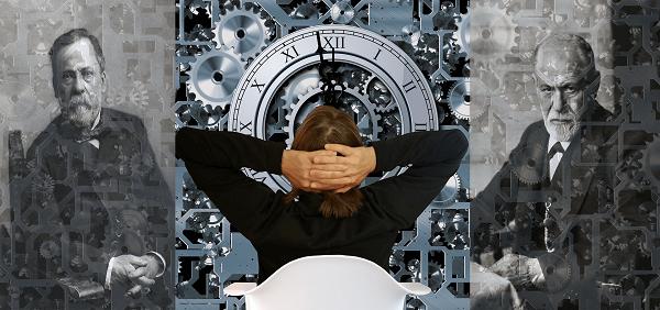 التحليل النفسي من فرويد إلى ما بعد الفرويدية
