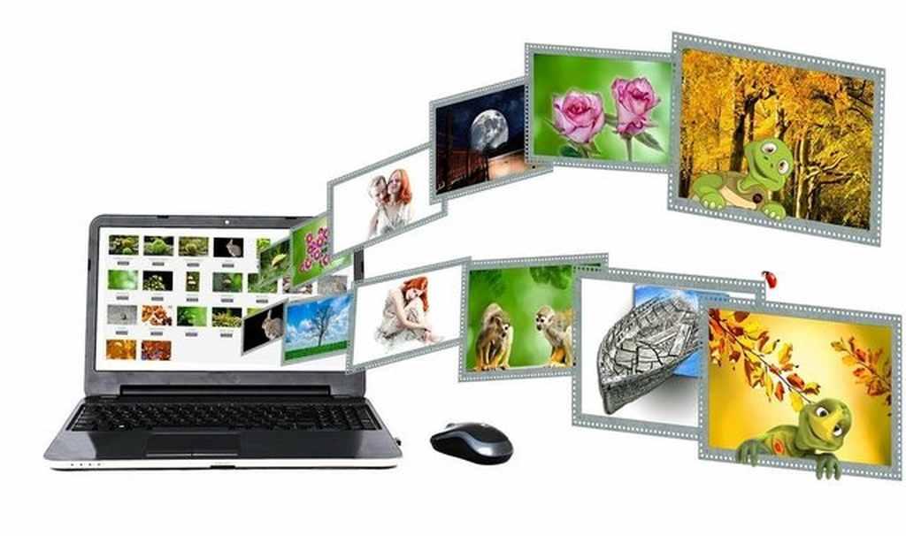 O avanço tecnológico e a internet mudaram a forma de comunicação entre empresas e clientes, porém, nos últimos anos, o marketing digital ainda era considerado um grande tabu para a maioria das pequenas e médias empresas.