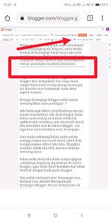 Cara Mudah Memperbaiki Postingan Blogger Hanya Tampil Satu di Homepage