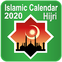 Islamic Calendar 2020 Apk free Download for Android