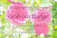 Grab our Badge