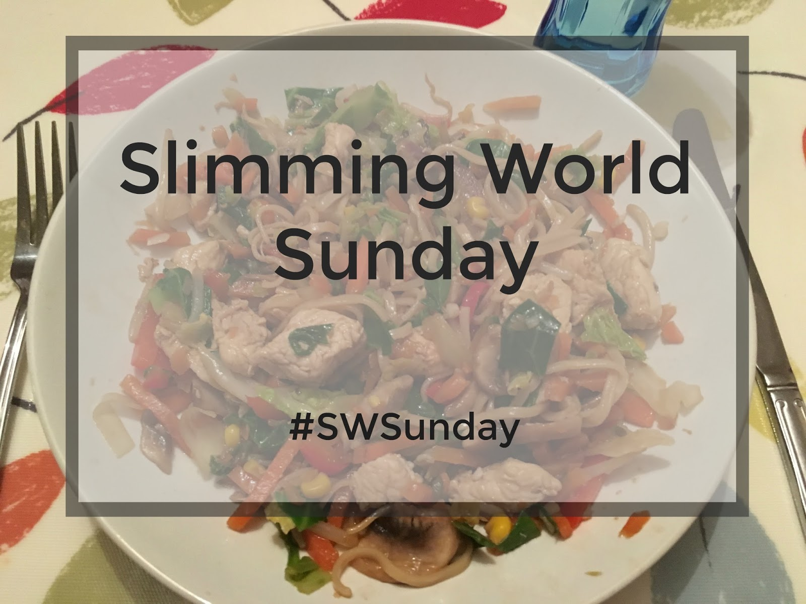 Mummy From The Heart Slimming World Butternut Squash