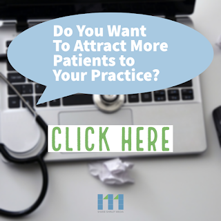 Do-You-Want-To-Attract-More-Patients-to-Your-Practice