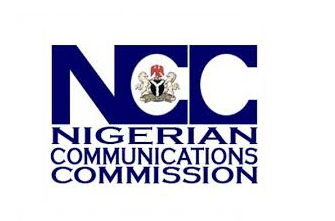 ncc%2Bgone%2Bcrazy NCC Gone Crazy! No More Cheap Data Plans From 1st Of December Technology