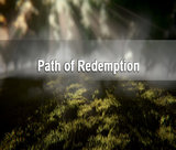 path-of-redemption