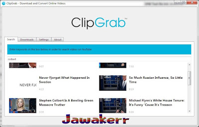 clipgrab,download,how to download clipgrab,how to download youtube videos using clipgrab,download clipgrab,clipgrab download,clipgrab download 2020,clipgrab to download youtube clips,clipgrab to download youtube videos,how can i download and install clipgrab,download youtube videos,programm,how to download clip grab for youtube downloads,downloads,download videos,youtube download,clipgrab tutorial,clipgrap,download videos on mac,download youtube video,how to download and install clip grab