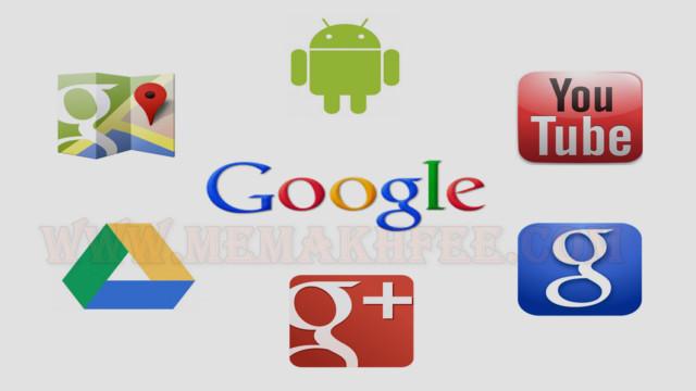 جوجل ستعود مستخدميها بسبب تعطل خدماتها مآخرا
