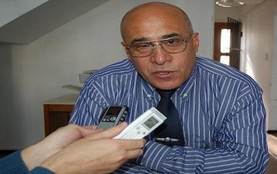 Gremio denuncia a ex afiliados por inmoralidad