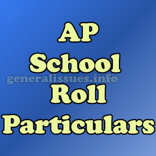 Ap-Roll particulars