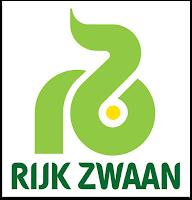 Job Opportunity at Rijk Zwaan, Procurement Officer