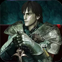 Kingdom Quest: Crimson Warden Apk Mod (Unlimited Gold) + Obb