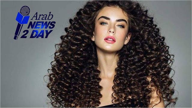 قومى بعمل زيت بالمنزل وحصلى على شعر رائع ArabNews2Day