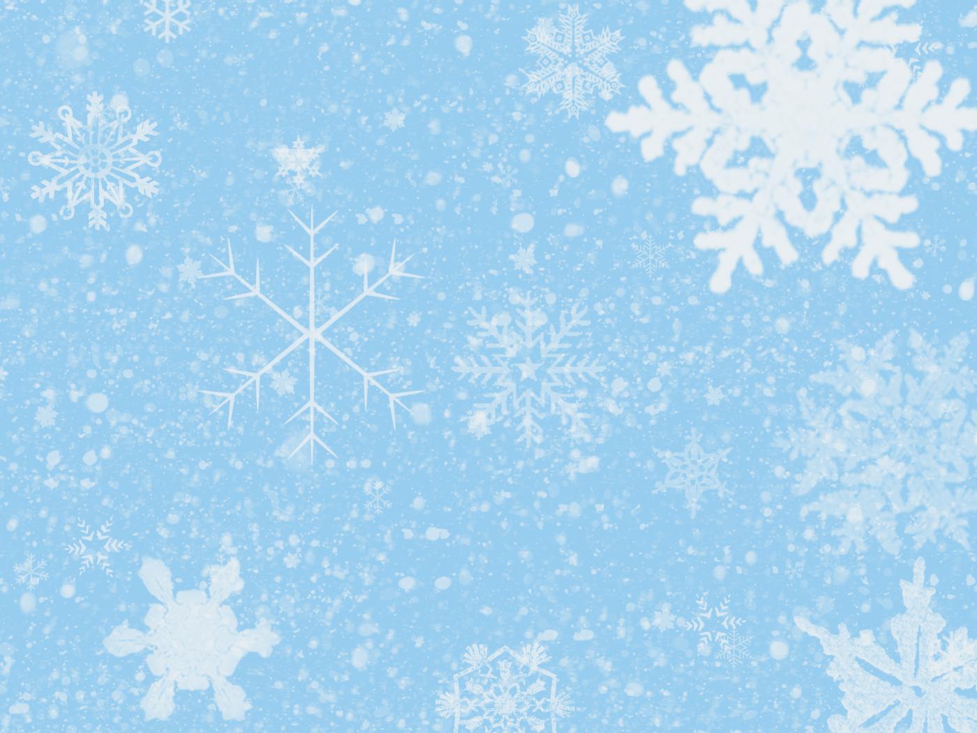 Music With Mr. Barrett: Winter Wonderland Wednesday