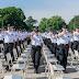 31 DE MAYO DÍA NACIONAL DE LA POLICÍA AEROPORTUARIA