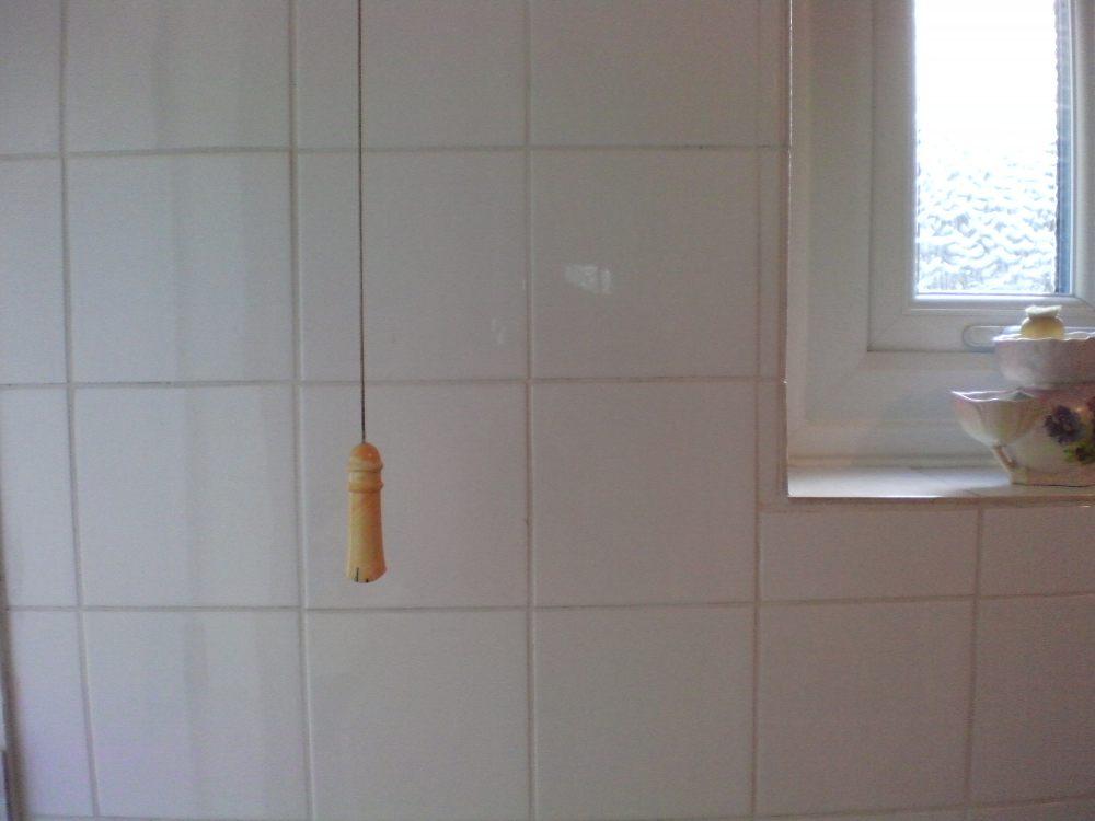 the storyteller oscar odds and the hanging british light switch rh storytelleronamazon blogspot com
