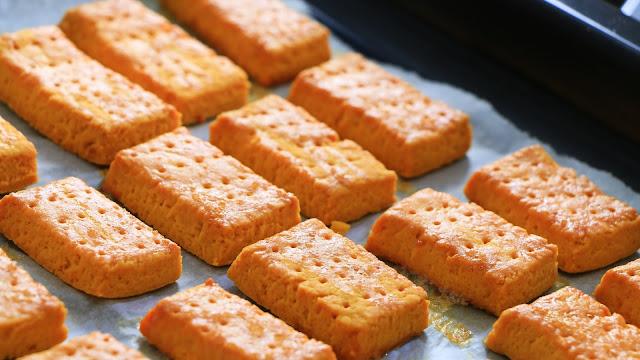 krekeri-grickalice-pogačice