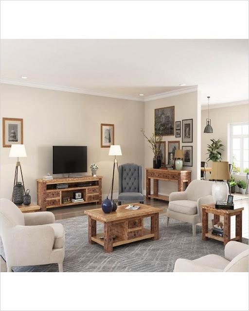 5 Piece Living Room Furniture Sets Home Interior Exterior Decor Design Ideas