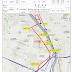 KTX광명역- 소하동- 하안동- 독산역 102번 버스신설