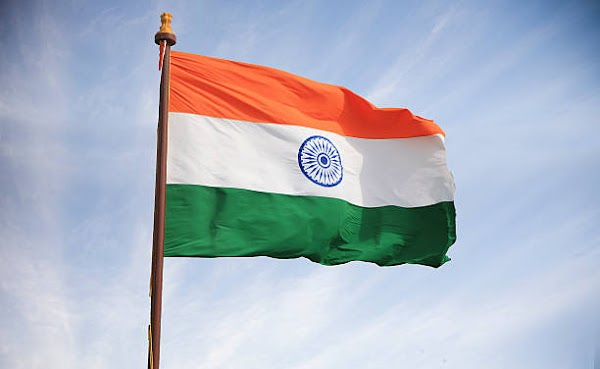 भारत के राष्ट्र ध्वज से सम्बन्धित रोचक तथ्य | Interesting Facts about Indian National Flag