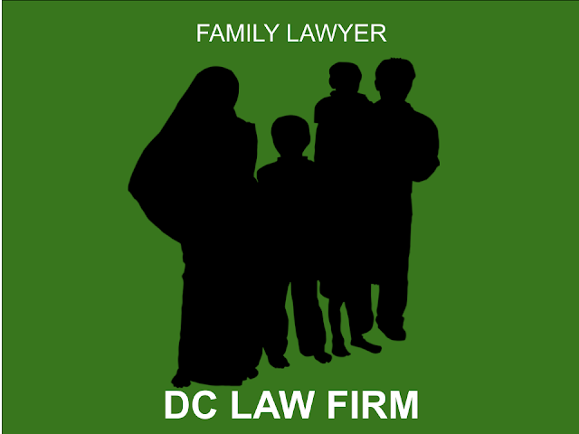 Best family lawyer in coimbatore