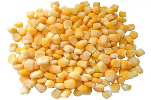 Whole Corn - मकई