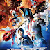 Download Ultraman Geed The Movie: I'll Connect With the Wish!