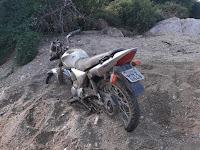 Jovem que estava desaparecido em Picuí é encontrado morto na zona rural de Carnaúba dos Dantas