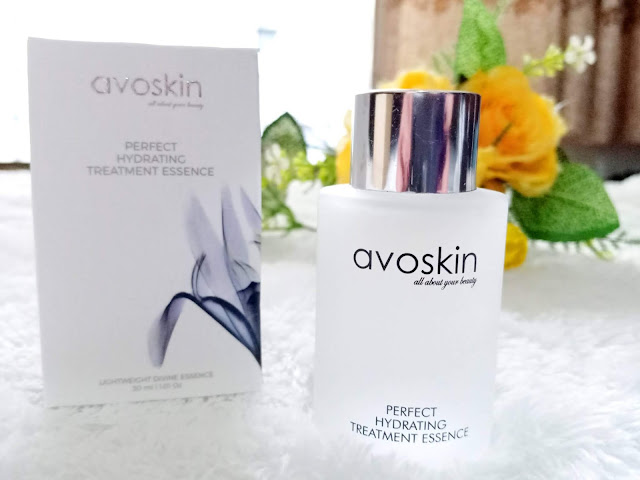 Avoskin-PHTE-eyecream