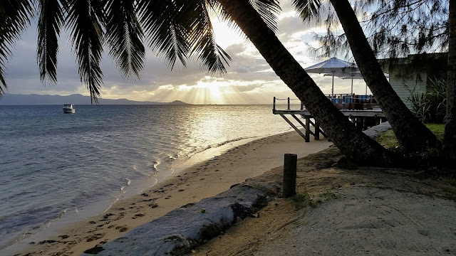 Top 6 Caribbean Islands to find what you're looking for