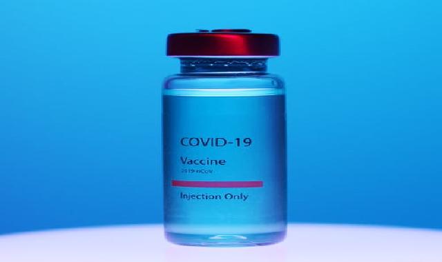 COVID-19: Vaccine risks and Side effects #Covid-19 #Vaccine #Corona Virus