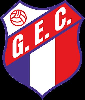 GÁLIA ESPORTE CLUBE