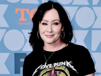 What Kind Of Cancer Does Shannen Doherty Have