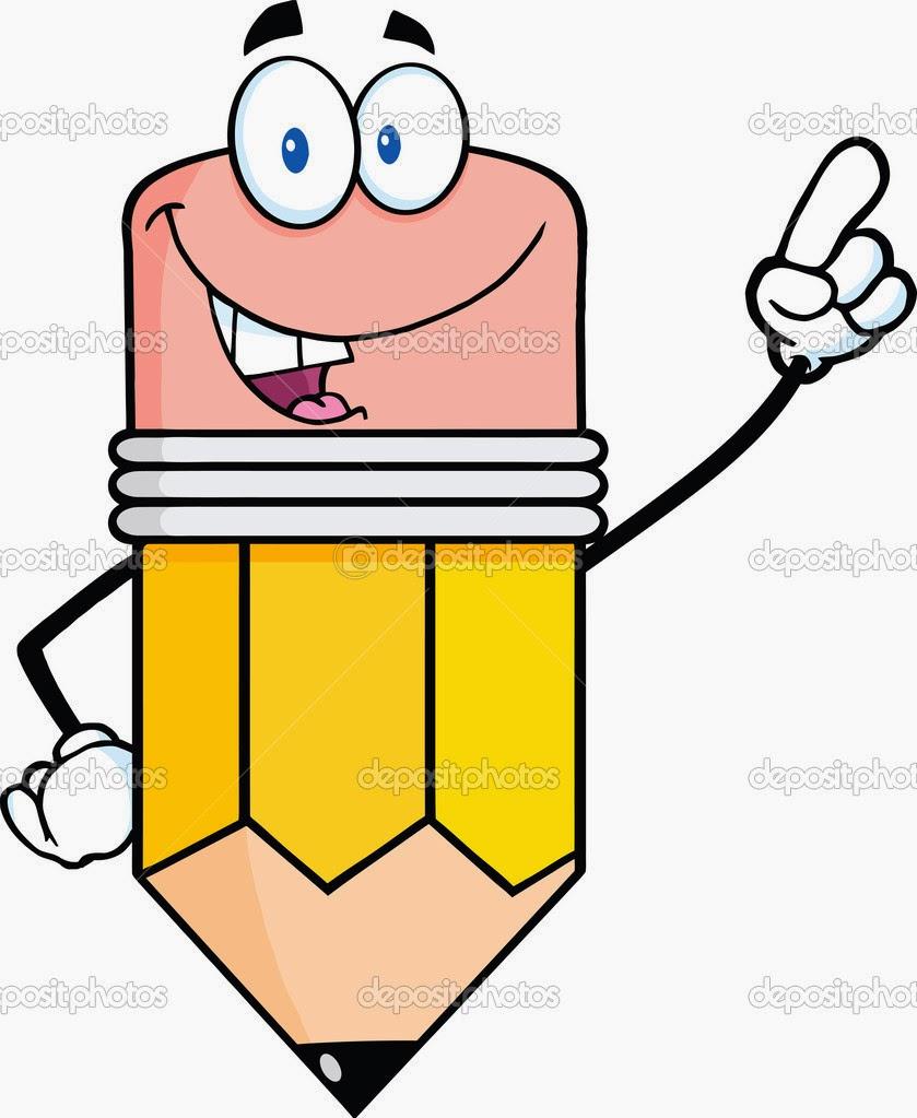imagenes animadas de utiles escolar e blog de la armon 237 a sanjuanista mi cuento los divertidos