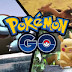 Download games android pokemon go
