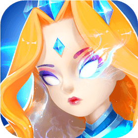 Rogue Legend - VER. 2.1 Dumb Enemy MOD APK