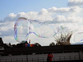 zurigo bolla