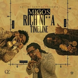 MIGOS - Wishy Washy Lyrics