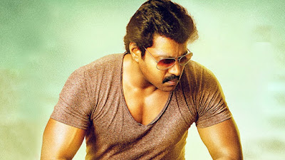 Hero-Sunil-s-career-in-critical-condition-Andhra-Talkies