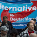 """Alternative for Germany: The Genesis of a New """"People's Party""""? - PART 1"""