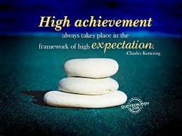achievement-love-quotes-for-students