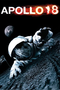 Watch Apollo 18 Online Free in HD